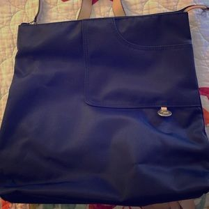 Radley London backpack
